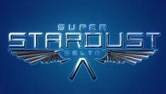 Super Stardust HD Vita