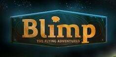 Blimp: The Flying Adventures