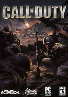 Call of Duty: Classic