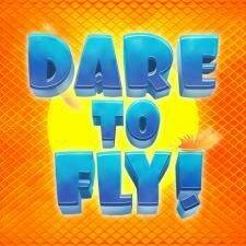 Dare To Fly