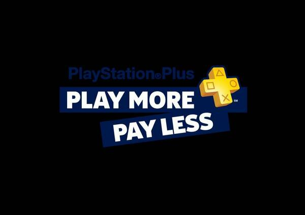PlayStation Plus Game Collection