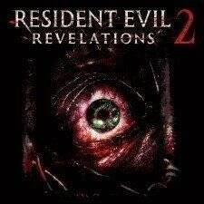 Resident Evil: Revelations 2 - Epizoda 3
