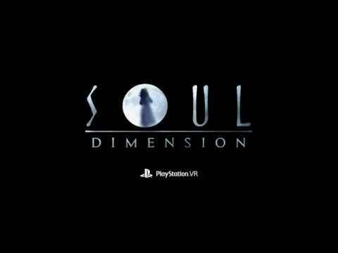 Soul Dimension